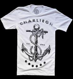 Charliegh — ANCHOR