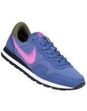 Zapatillas Nike Suketo Netshoes Canvas Netshoes Suketo Zapatillas Nike 635747
