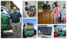 Hermanus Wine Hoppers Address: 4 Mitchell Street Hermanus. Tel: 076 991 2498 Email:info@hermanuswinehoppers.co.za