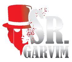 SR Garvim: Biografia