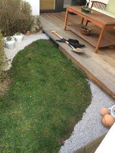 Shag Rug, Stepping Stones, Rugs, Outdoor Decor, Home Decor, Lawn And Garden, Shaggy Rug, Farmhouse Rugs, Stair Risers