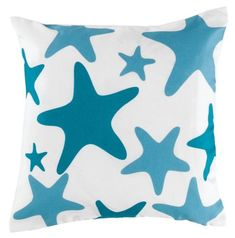 Drink Sleeves, Throw Pillows, Beach, Home, Decor, Master Bedroom Closet, Mattress, Textiles, Toss Pillows
