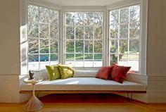 window-seats-ideas-24