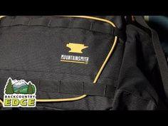 Jansport Backpack, Packing, Action, Backpacks, Day, Bag Packaging, Group Action, Women's Backpack, Backpack