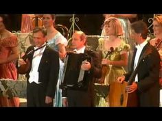 Andre Rieu - FULL concert - YouTube