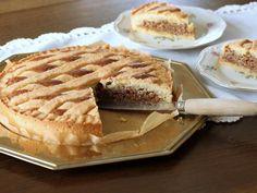 Norwegian Cuisine, Norwegian Food, Norwegian Recipes, Sweet Recipes, Cake Recipes, Broccoli Cheddar, Bread And Pastries, Pavlova, Apple Pie