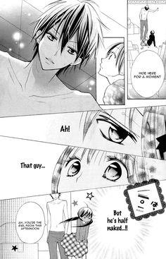 Crayon Days Daikirai na Aitsu 1 Page 1 Crayon Days, Famous Art, Manga, Art School, Love Her, Fandoms, Reading, Drawings, Movie Posters