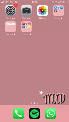 Iphone iphone layout, whats on my iphone, phone organization, phone . Iphone Home Screen Layout, Iphone App Layout, Iphone 6, Organize Apps On Iphone, Whats On My Iphone, Smartphone, Phone Organization, Video Games For Kids, Homescreen