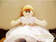 #Margarida&Germano