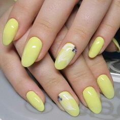 @pelikh_swarovski nail designs - Поиск в Google