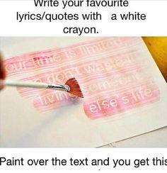 Write ur quote
