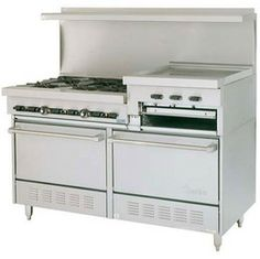24 Best Commercial Ovens Images Commercial Ovens