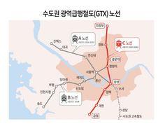 뉴스 : 네이버 부동산