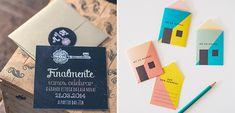 Chá de casa nova | Dicas para organizar uma festa Open House - Casinha Arrumada