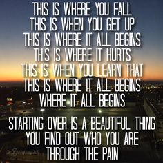 Hunter Hayes ft. lady Antebellum - Where It All Begins