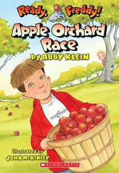 How to buy a book on apple books