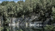 Maybach, Water, Outdoor, Sport, River, Water Pond, Waterfall, Tourism, Summer