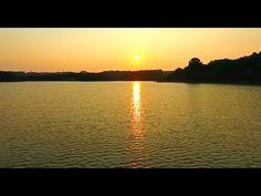 Lagoa - Topa