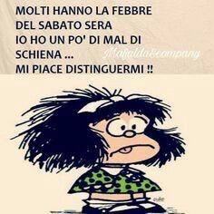 Pin Di Nikita Valli Su Mafalda Citazioni Simpatiche Citazioni