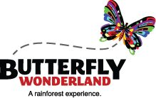 Butterfly Wonderland is a one-of-a-kind experience for locals and tourists, children and adults alike.