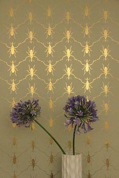 Mimosa Lane: Ten Wallpaper Sources