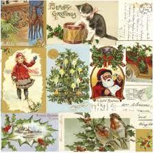 vianočné servítky na decoupage - Hľadať Googlom Decoupage, Peanuts Comics, Painting, Art, Art Background, Painting Art, Kunst, Paintings, Performing Arts