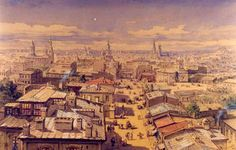 ... Audio, Romania, Paris Skyline, Maltese, Memories, Island, Artist, 1970, Travel