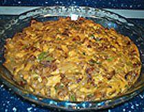 http://vegetarian.about.com/od/morerecipes/r/Frittata.htm