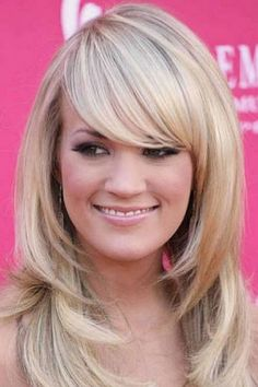 Image from http://www.hairxp.com/wp-content/uploads/2014/12/long-layered-haircuts-for-round-faces.jpg.