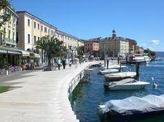 Salò (Lake of Garda)