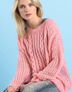 les 186 meilleures images du tableau pulls irlandais sur pinterest knitting patterns crochet. Black Bedroom Furniture Sets. Home Design Ideas