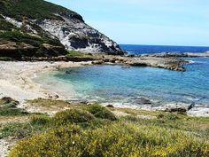La Sardegna è una terra meravigliosa: Sant'Antioco in particolare è un concentrato spettacolare di mare, sole, divertimento, storia, natura, tradizioni ed eventi, sport, cultura, musica, artigianato, enogastronomia di qualità,