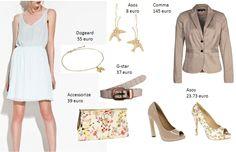 Come vestirsi per una cerimonia? - Risposta da forum al femminile