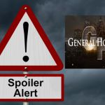'General Hospital' Summer Spoilers: Takeovers, Mob Wars, Doppelgänger, Exits and More