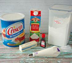 best-buttercream-frosting-recipe-ingredients