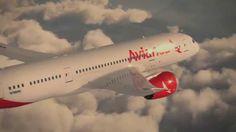 Nueva flota Boeing 787 de Avianca Boeing Aircraft, Airplanes, Travel, Yoga Photography, Transportation, Future Tense, Countries, Colombia, Aviation