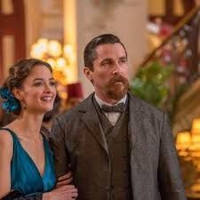 Watch The Promise full movie HD online watch free