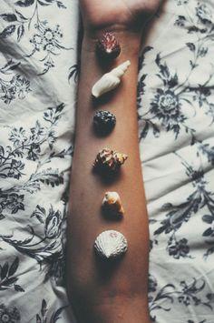 disgusted:  riverofbones:  (byAnton Stenander)  ☠vintage☠