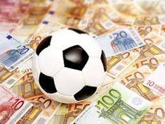 cách chơi bóng đá trên mạng