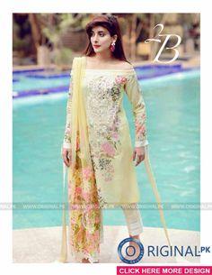 Rang Rasiya 2B Premium Festive Collection 2017 - Original Online Shopping Store #rangrasiya #rangrasiyafestive #rangrasiya2017 #rangrasiyafestive2017 #rangrasiyalawn #rangrasiyalawn2017 #womenfashion's #bridal #pakistanibridalwear #brideldresses #womendresses #womenfashion #womenclothes #ladiesfashion #indianfashion #ladiesclothes #fashion #style #fashion2017 #style2017 #pakistanifashion #pakistanfashion #pakistan Whatsapp: 00923452355358 Website: www.original.pk