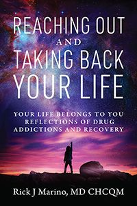 Reaching Out and Taking Back Your Life Acute Coronary Syndrome, Free Advice, Internal Medicine, Meaningful Life, Take Back, Toolbox, Self Help, Recovery, Drugs