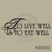 KR009_TolivewellIV-copyright.jpg