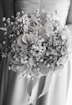 Soulmates… Two halves of the same soul joining together in life's journey.- Anonymous #LELOBridal #wedding