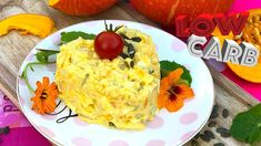 Food by Heart - Jídelní plán Low Carb Diet, Baked Potato, Ethnic Recipes, Youtube, Food, Heart, Recipes, Essen, Meals