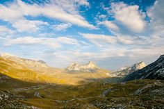 Till we meet again | Durmitor National Park, Montenegro Blog… | Flickr