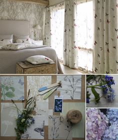 Sanderson-Blog-Blooming-Interiors