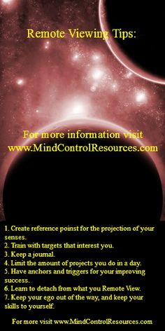 Remote Viewing Tips Psychic Powers, Psychic Abilities, Spiritual Beliefs, Spirituality, Opposite Words, Solfeggio Frequencies, Remote Viewing, Ascended Masters, Free Mind