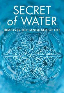 Secret of Water - Trailer 1