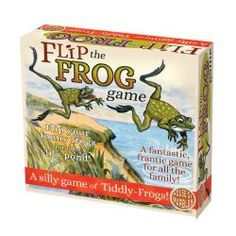 New Toys Archives - Toys and Games Ireland Frog Games, Silly Games, Funny Frogs, Family Board Games, Lily Pond, Tabletop Games, Novelty Gifts, New Toys, Cool Toys