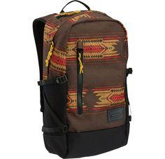 Burton: Prospect Backpack - Sierra Print
